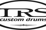 trscustomdrums.com